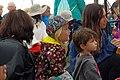 5.8.16 Mirotice Puppet Festival 066 (28172942634).jpg