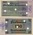 500 Rentenmark 1923-11-01.jpg