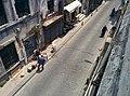 500px photo (157113895).jpeg