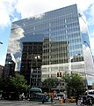 51 Astor Place from East 8th Street.jpg