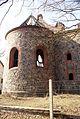 5332vik Pisarzowice, kościół ewangelicki. Foto Barbara Maliszewska.jpg