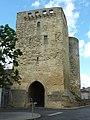 535 - La Porte au Prévost - Thouars.jpg