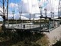 550 - Pont transbordeur Nacelle - Rochefort.jpg