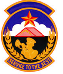 56 Services Sq emblem (old).png