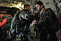 58th Rescue Squadron trains to fight 120110-F-AD344-462.jpg