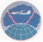 59 Reconnaissance Sq emblem.png