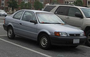 5th-Toyota-Tercel-coupe.jpg
