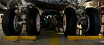 5th AMXS loads bombs for an upcoming inspection 140114-F-RB551-191.jpg
