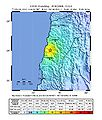 6,2 Atacama, Chile earthquake.jpg