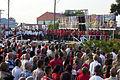 60 aniversario del asalto al Cuartel Moncada (9735574353).jpg
