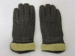 62-147-BI Gloves, Flight Nurse, Navy Nurse Corp (4711063109).jpg