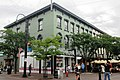 62-78 Church Street Burlington Vermont.jpg