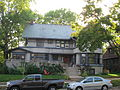 620 S. Ingersoll St., Orton Park Historic District.JPG