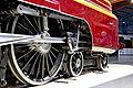 6229 DUCHESS OF HAMILTON National Railway Museum (13).jpg