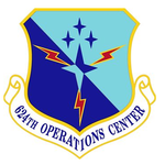 624th Operations Center emblem.png