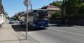 63-as busz Salgótarján .png