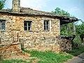 6571 Kamilski Dol, Bulgaria - panoramio (9).jpg