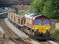 66152 Castleton East Junction.jpg