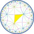 662 symmetry 000.png
