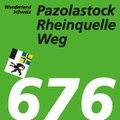 676-PazolaRhein.jpg