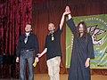 6 Влад Клен перемагає на поетичному рингу у 2007 р..jpg