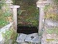 7- डोटी तल्लो बोगटान बर्छैन ७ रिसेडी गाउँको इतिहास फोटोले बोल्छ.jpg