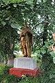 71-249-0128 Братська могила 174 радянських воїнів, с Хрещатик IMG 7607.jpg