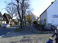716Hemelinger Heerstr Eitzestr.jpg