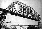 720-Ft Span of Metropolis Bridge.jpg