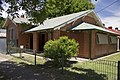 72 Kincaid Street, Wagga Wagga (1).jpg