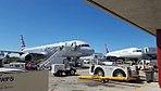 757s at STT (32425841865).jpg