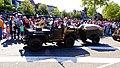 75 Jaar Market Garden Valkenswaard-46.jpg