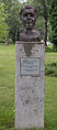 76520 - Ernesto Che Guevara - Denkmal-002.jpg