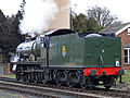 7903 Foremarke Hall on the Gloucestershire and Warwickshire Railway (1).jpg