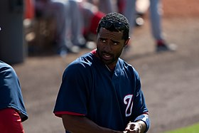 7TH 0773 Corey Patterson.jpg
