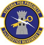 7 Logistics Readiness Sq emblem.png