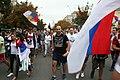 8. Cerski marš - 2017. 062.jpg