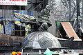 80-382-0097 Grushevskogo 3 3.jpg