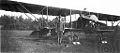 800th Aero Squadron - Caudron G.3.jpg