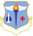 829 Medical Gp emblem.png