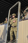 82nd Airborne, 16 Air Assault make first jumps for bilateral exercise 150317-A-ZK259-213.jpg