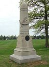 82nd IL Infantry MN058.jpg