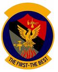 834 Civil Engineering Sq emblem.png