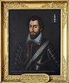 837.7.1 - VALBRUN - Portrait d'Andre Baptiste de Brancas - BD.jpg