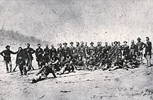 84th Indiana Infantry Regiment.jpg
