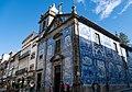 86607-Porto (48688068923).jpg