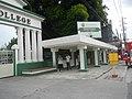 8711Cainta, Rizal Roads Landmarks Villages 02.jpg
