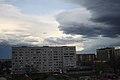 8 4 2011 - panoramio.jpg