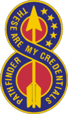 8 Inf Div DUI.png