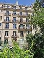 8 rue de Commaille Paris.jpg